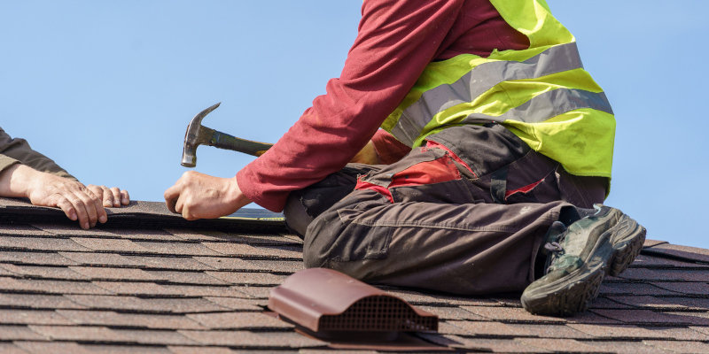 Roofing Prices in Roanoke, Virginia