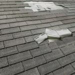 Shingle Roofing in Winston-Salem, North Carolina