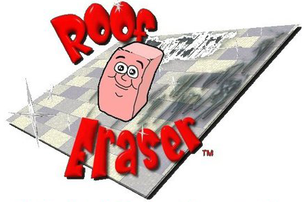 Roof Eraser Winston-Salem | Roanoke, VA